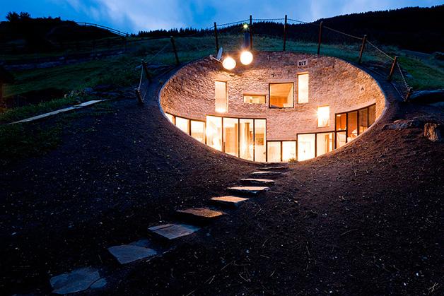 Foto: openbuildings