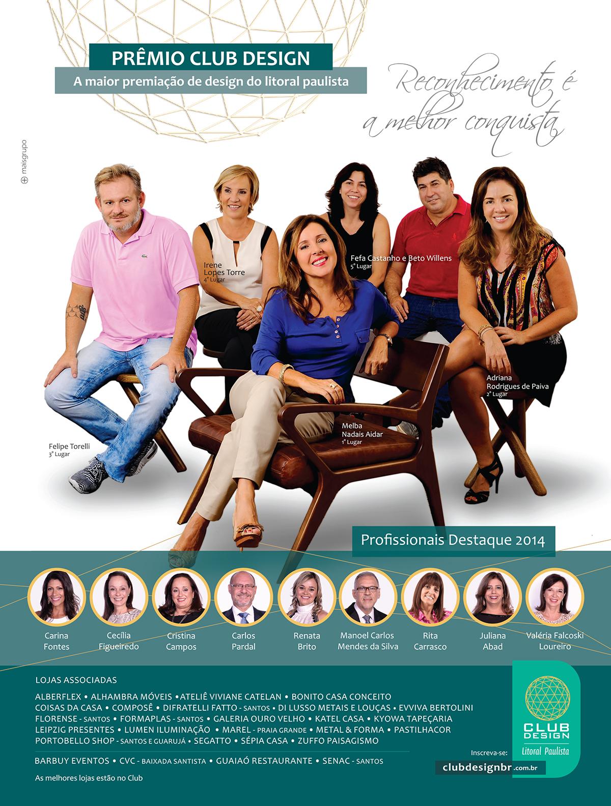 20150323_CD_casa-jardim_abril15_premiados