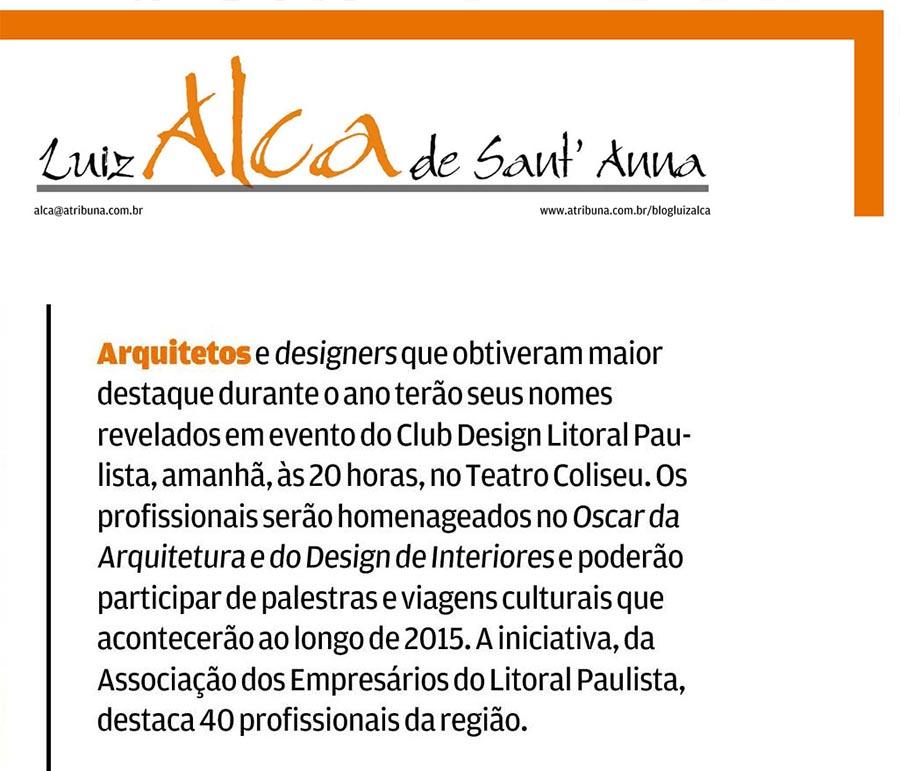2_ATribuna_Social_24