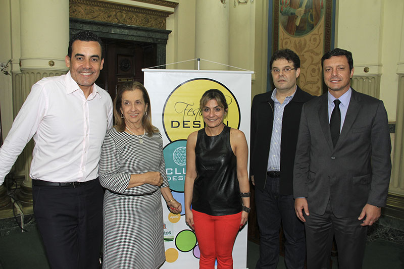 5 IMG_8680-2 Nelson Gonçalves, Maria Ignêz Barbosa, Lola Assaf, Sérgio Bonito e Rogerio Pereira dos Santos (1)