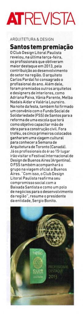 ATRevista_JornalATribuna_Nota10_02_03_2014-2