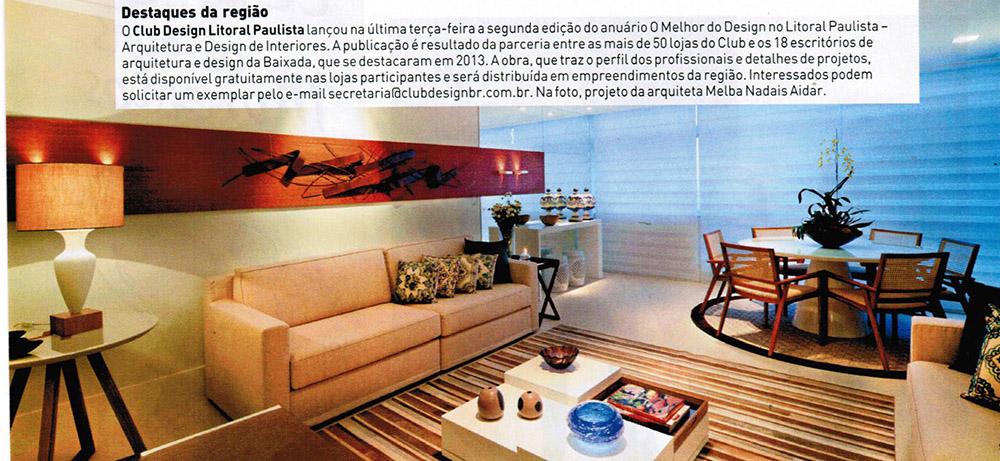 ATRevista_SuaCasa_23 11 2014-page-002