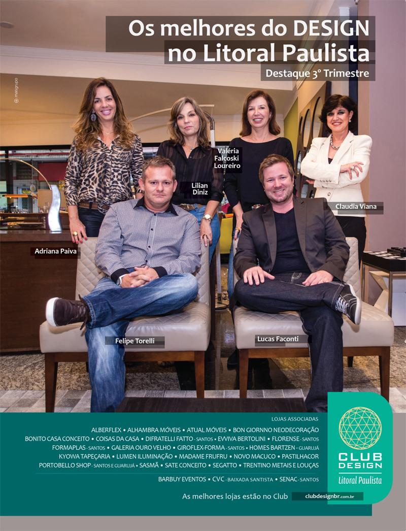 Anúncio-Club-Design---Revista-Mix-Decor-210x280_grafica-ok
