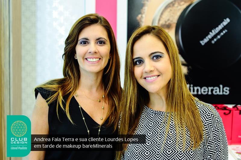 Andrea-Faia-Terra,-Lourdes-Santos-Lopes
