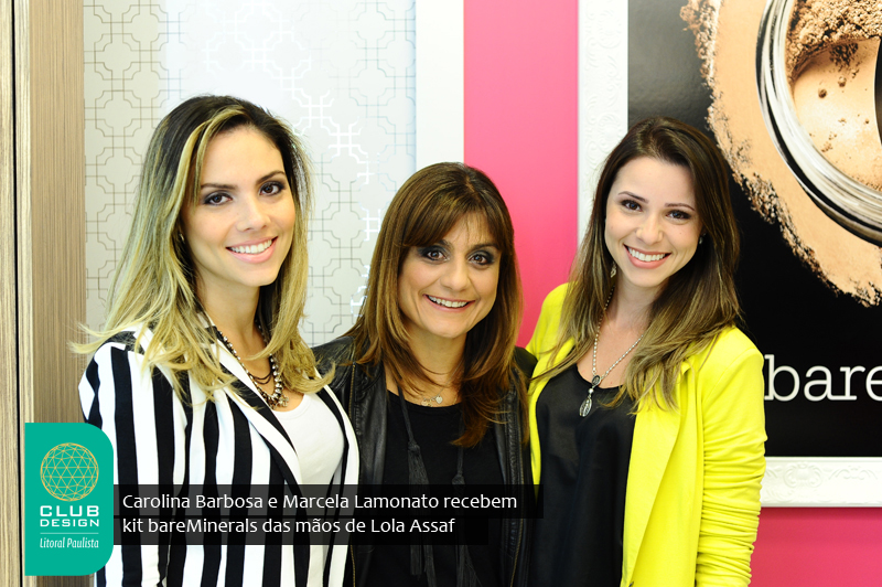 Carolina-Barbosa,-Lola-Assaf-e-Marcela-Camonato