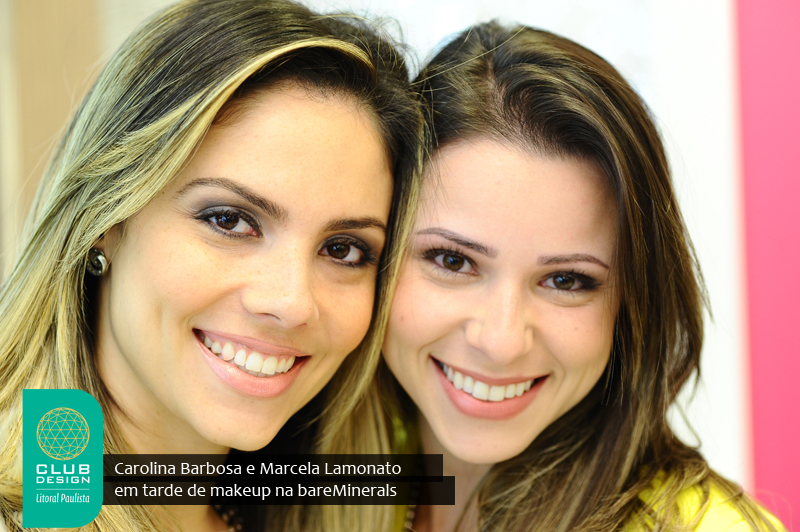 Carolina-Barbosa-e-Marcela-Carmonato