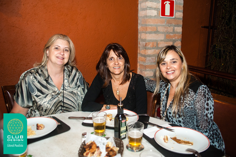 Claudia-Abreu,-Rita-Carrasco-e-Renata-Brito