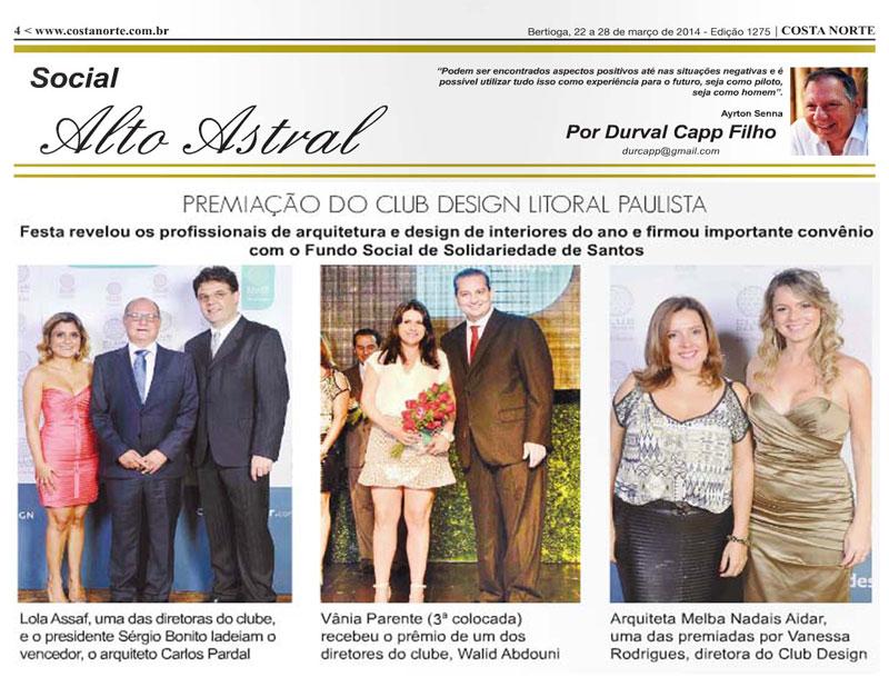 CostaNorte_SocialAltoAstral_22a28-03-14-(2)