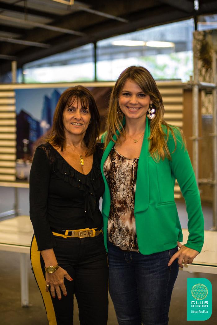 DSC_9540_Rita-Carrasco-e-Vanessa-Rodrigues