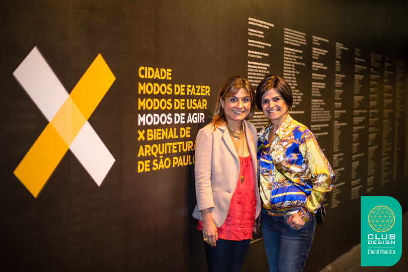 DSC_9553_Lola-Assaf-e-Fernanda-Lins