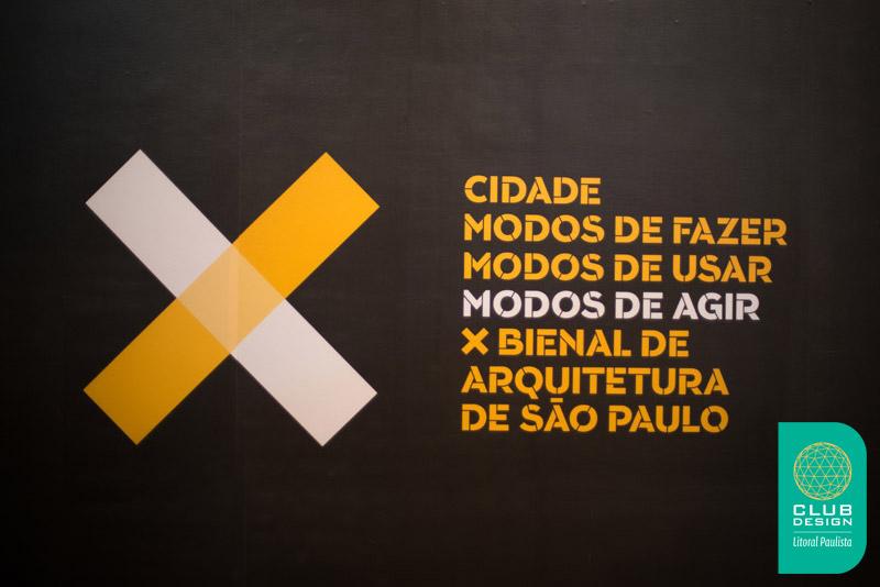 DSC_9555_Bienal-de-Arquitetura