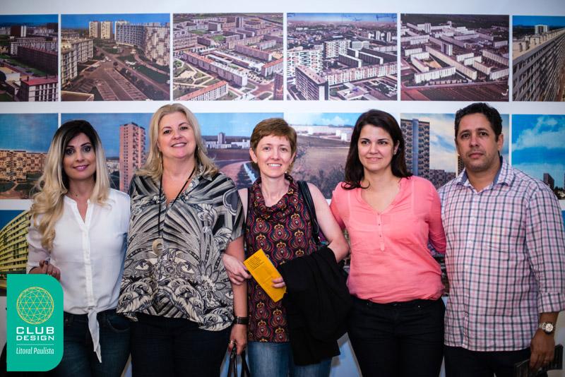 DSC_9557_Andrea-Souza,Claudia-Abreu,-Maria-do-Carmo,Roberta-Sales-e-Marcelus-Conde