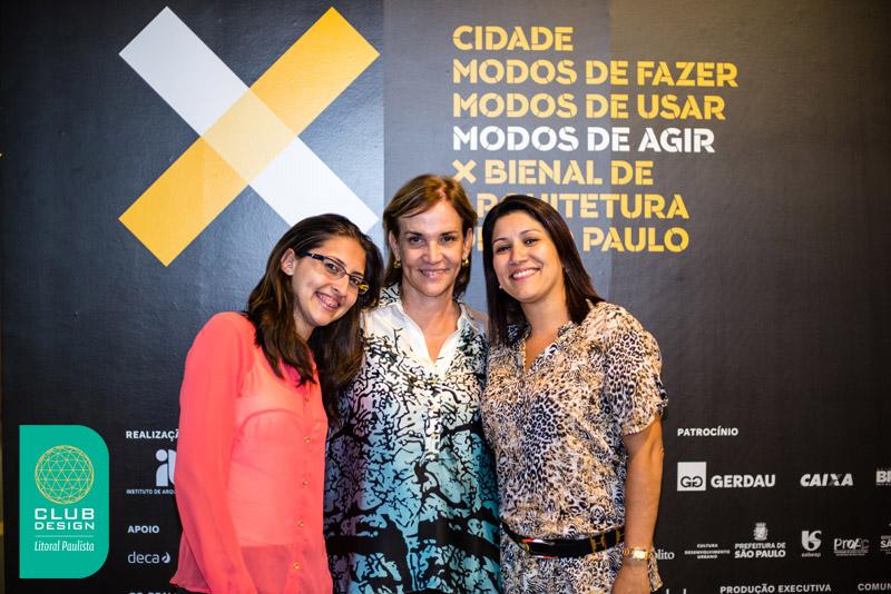DSC_9582_Michelle-Moraes,Irene-Torre-e-Danielle-do-Carmo