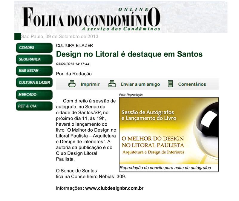Folha-do-Condomínio