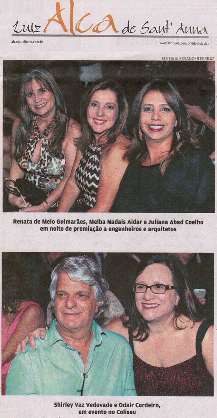 JornalATribuna_Social_27.02.15