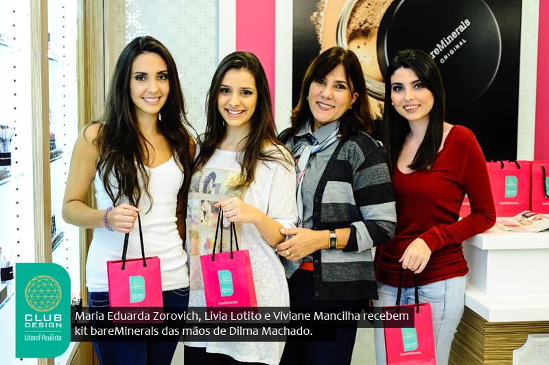 Maria-Eduarda-Sanseverino-Zorovich,-Livia-Silvares-Lotito,-Dilma-Machado-e-Viviane-Mancilha-Franchi-(2)