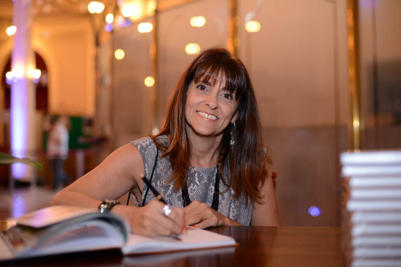 Rita Carrasco