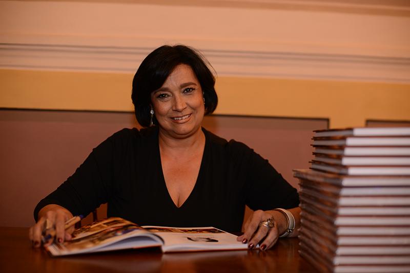 Helenice Cardoso
