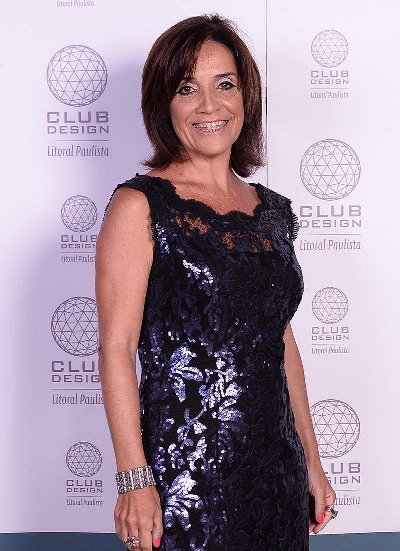 Lucia Navajas