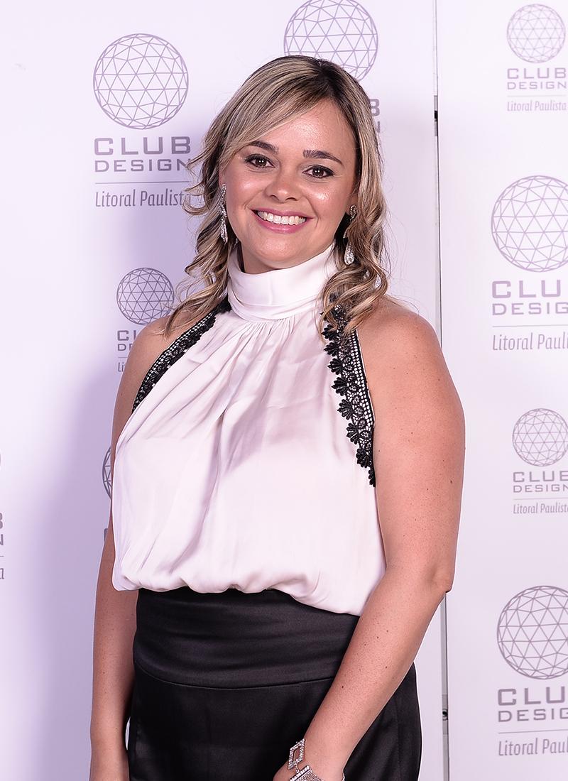Renata Brito