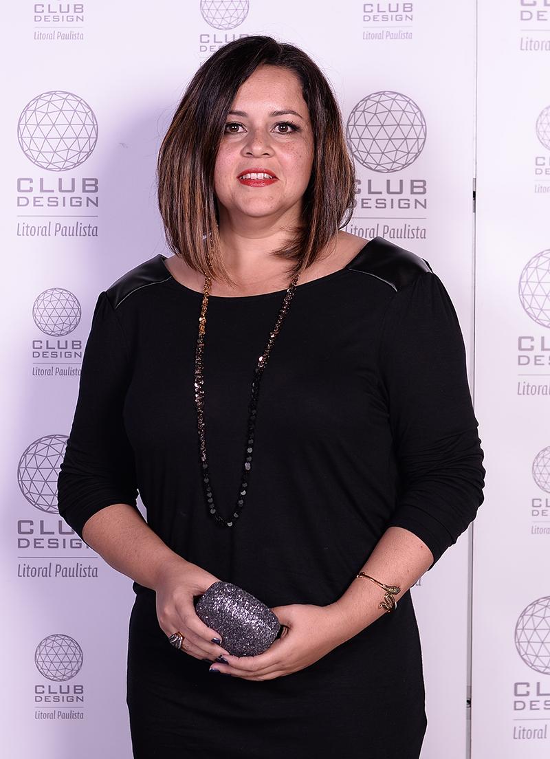 Nataly Santos