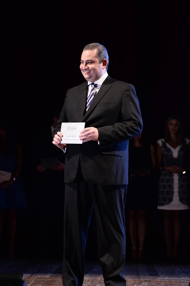 Walid Abdouni