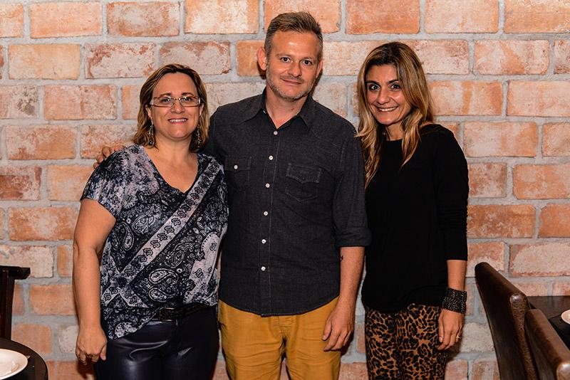 Shirley Vaz Vedovate, Felipe Torelli,-Lola-Assaf