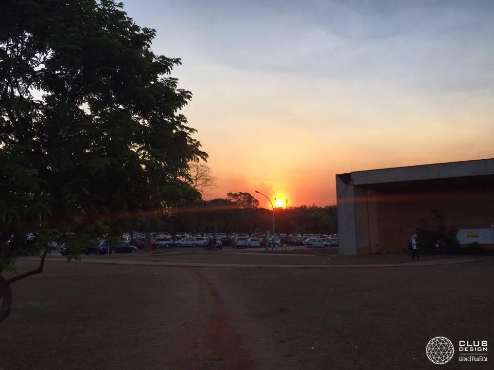 Universidade de Brasília