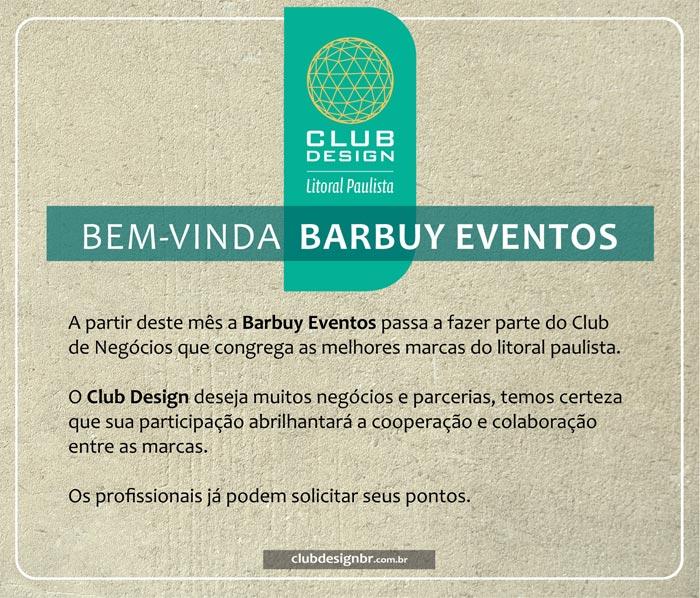 barbuy-eventos