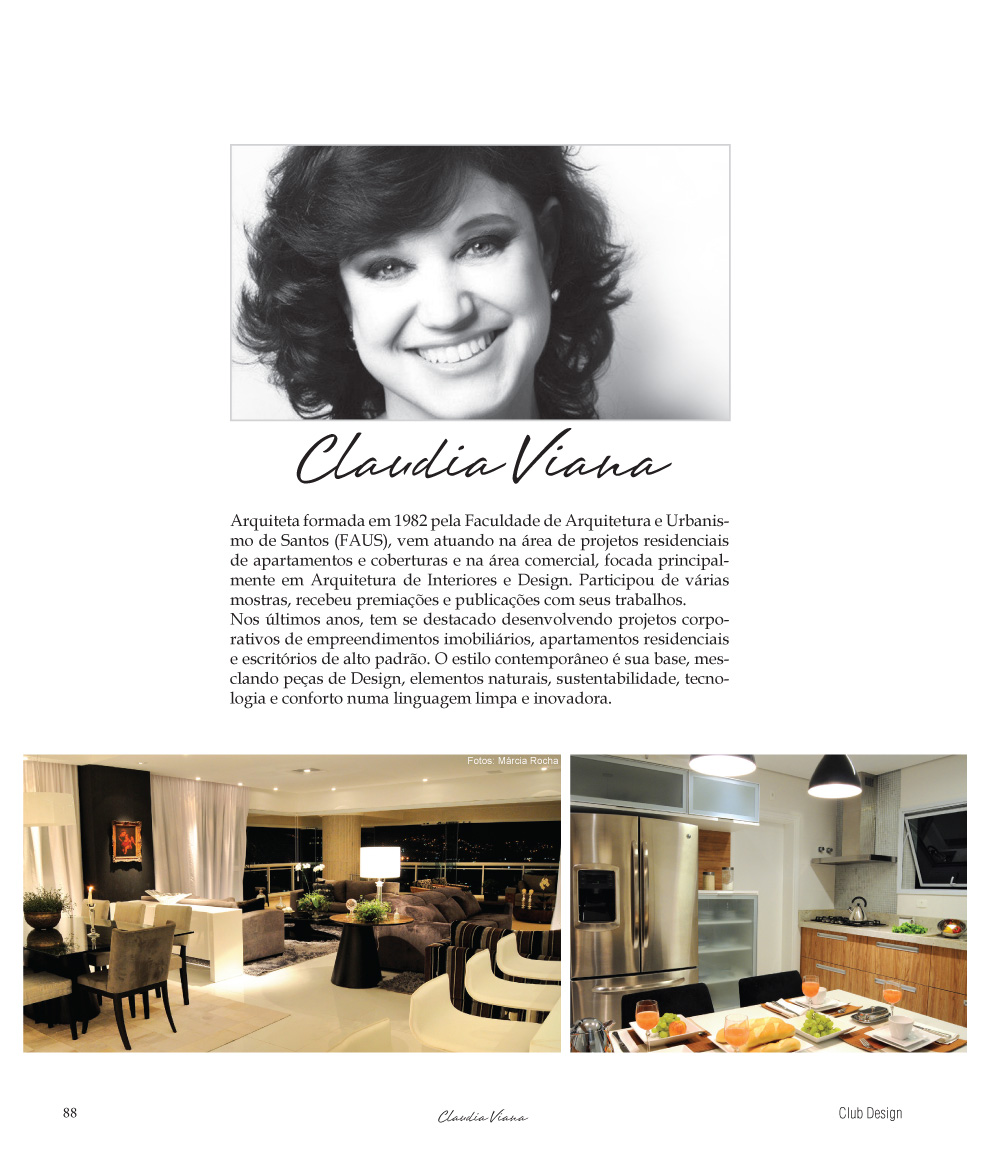 claudia-viana