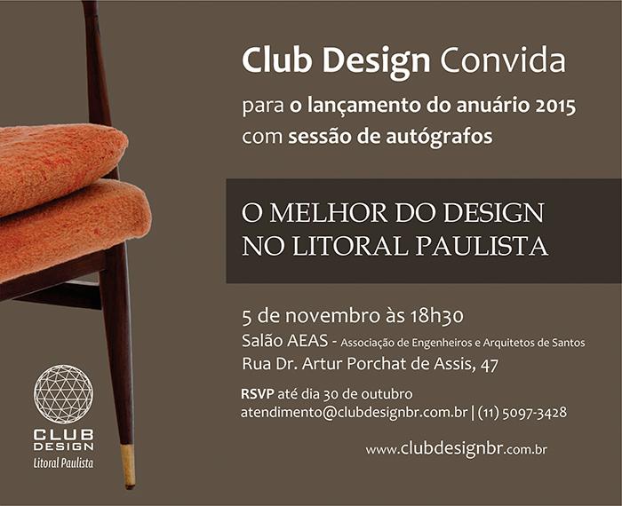club-design-convida