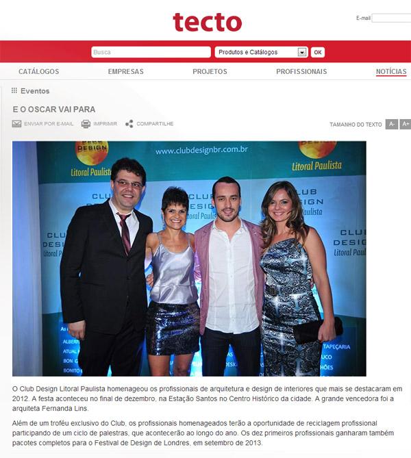 club_tecto