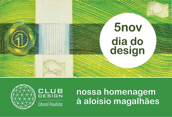 dia-do-design
