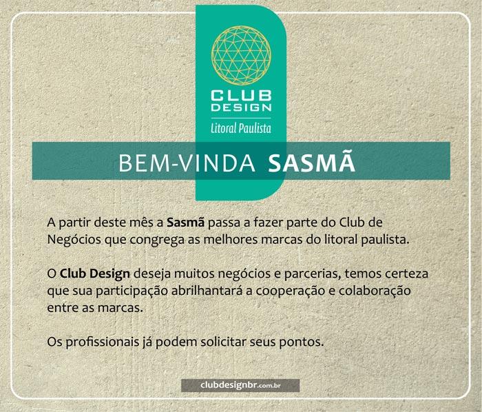 grupo-sasma