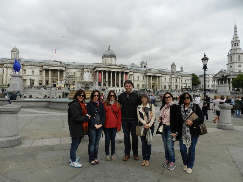 grupo-visita-museu