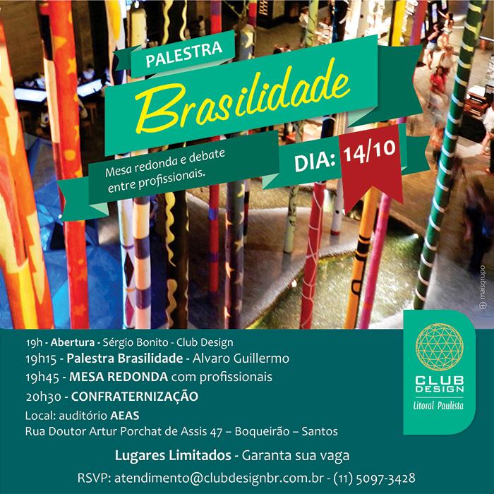 palestra_brasilidade_face