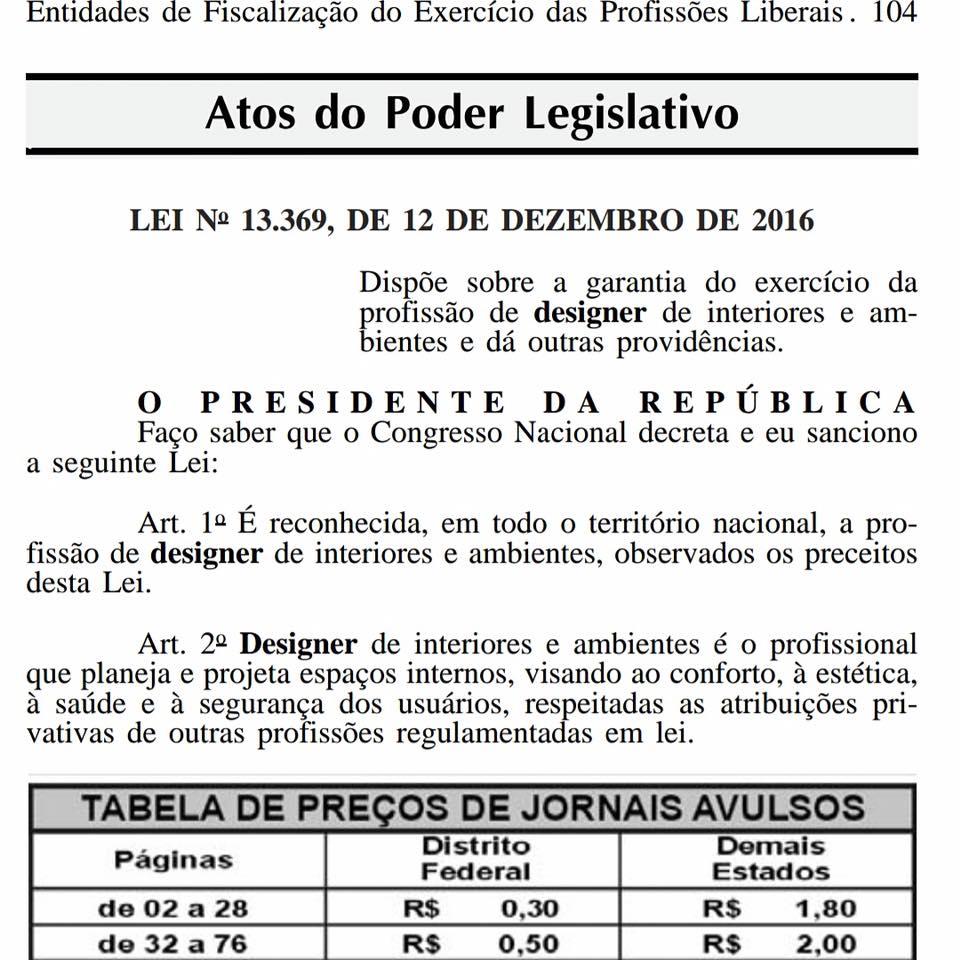 regulamenta-diario-oficial