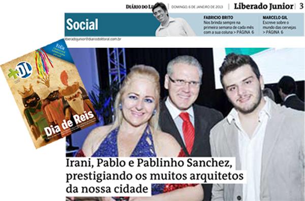 revista-club3
