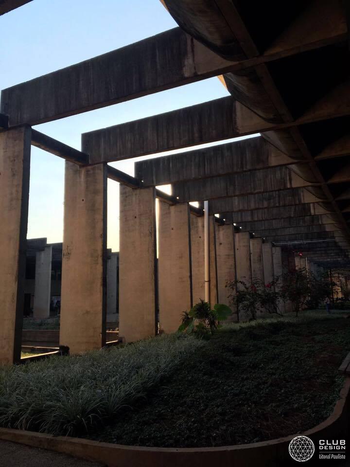 universidade-de-brasilia