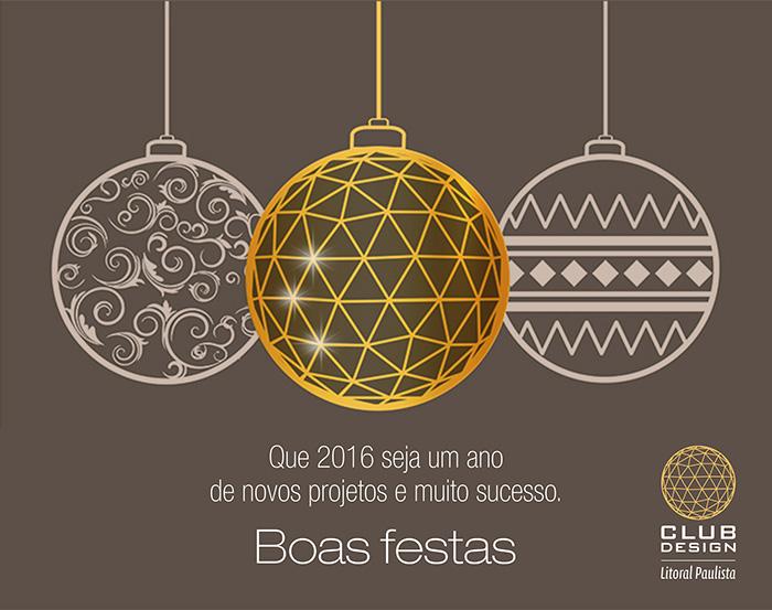 web_boasfestas_club